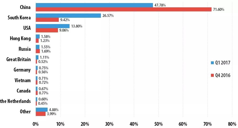 %e4%b8%8b%e8%bd%bd-webp