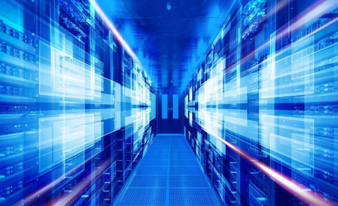 【媒体采访】云杉网络亓亚烜:SDN 未来的落脚点在行业云和混合云