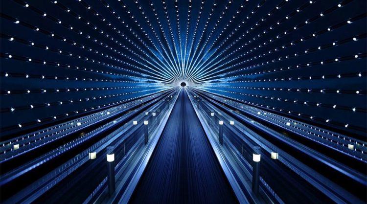 对SDN技术与应用的展望